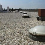 Benefits of Commercial Flat Roofing