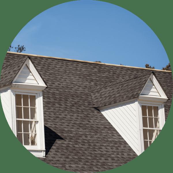 Calgary Roofing U2013 Asphalt Shingle Roofing