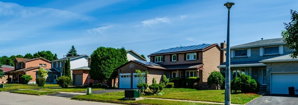 Read more on Best Roofing Options For Solar Panel Installation